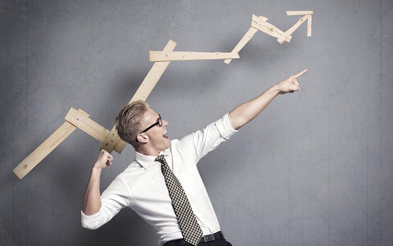 Cách bán hàng online hiệu quả đột phá doanh số bán hàng