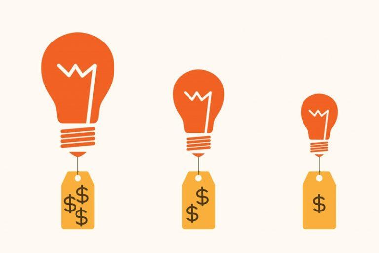 Kinh doanh gì 2018 – 10 ý tưởng kinh doanh 2018 không thể bỏ qua