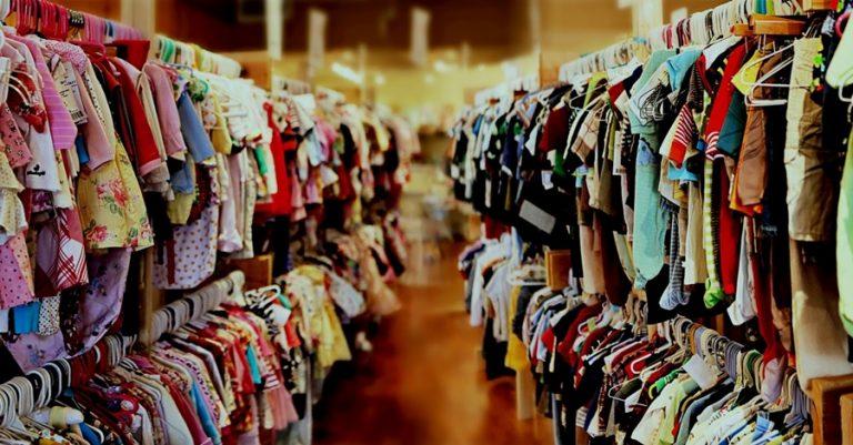 Muốn bán hàng online lấy hàng ở đâu để có nguồn hàng giá tốt ?