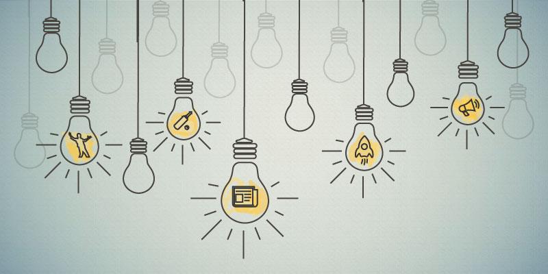 15 ý tưởng kinh doanh độc đáo – Xu hướng kinh doanh hái ra tiền 2018