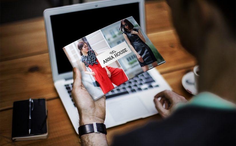 Cách bán hàng online đắt khách như tôm tươi bạn cần biết