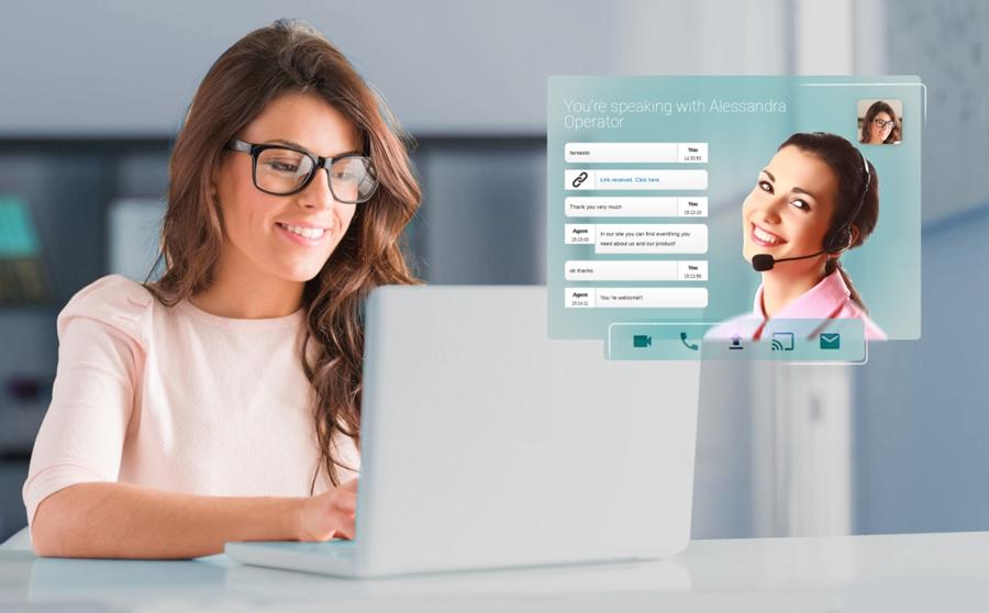 Cách bán hàng online đắt khách bằng dịch vụ khách hàng