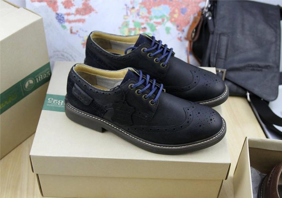 Hàng VNXK là gì và phân biệt giày dép VNXK xịn