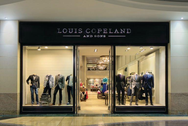 Kế hoạch kinh doanh quần áo từ A đến Z giúp kinh doanh hiệu quả (P1)