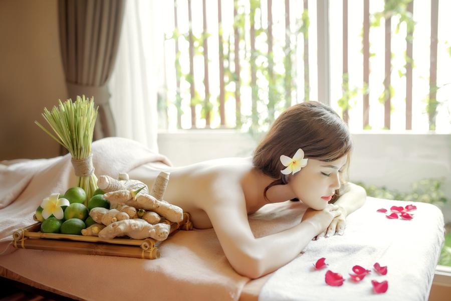 Lập kế hoạch kinh doanh spa và salon tóc