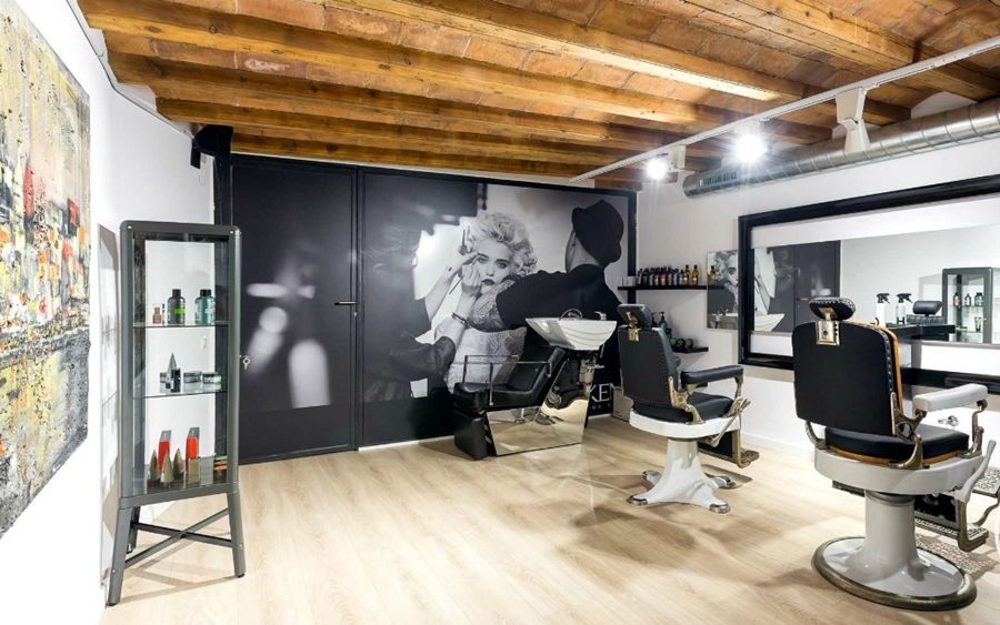 Kế hoạch kinh doanh spa và salon tóc hiệu quả nhất hiện nay