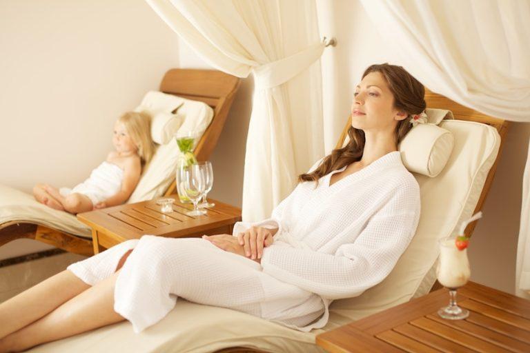 Kế hoạch kinh doanh spa và salon tóc chi tiết để gặt hái thành công (P1)