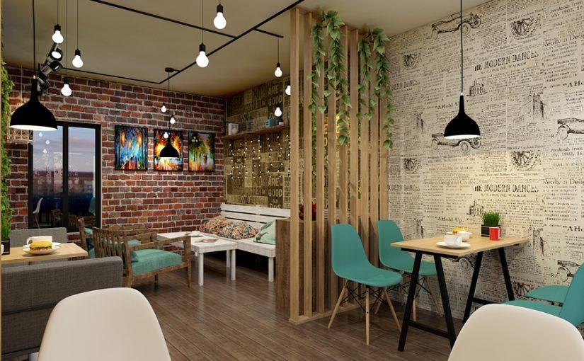Kế hoạch kinh doanh quán cafe chi tiết giúp bạn mở quán cafe thành công
