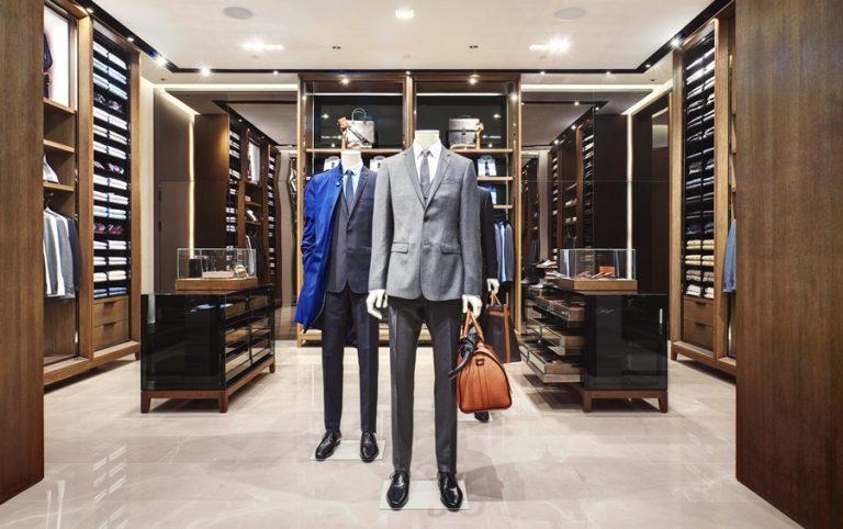 Khám phá kinh nghiệm kinh doanh quần áo tăng doanh thu vượt trội