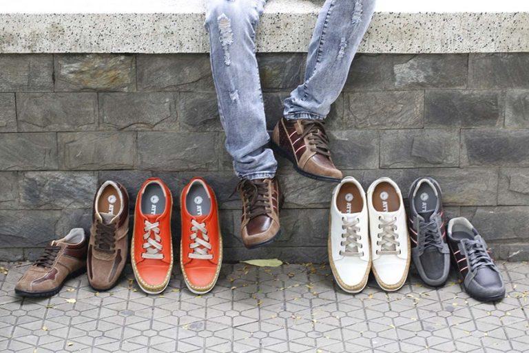 Kinh nghiệm mở shop bán giày dép thúc đẩy doanh số bán hàng hiệu quả