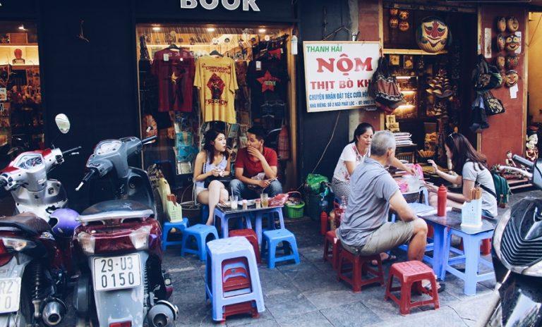 Mùa hè bán gì chạy nhất – Tổng hợp 7 ý tưởng kinh doanh mùa hè nổi bật