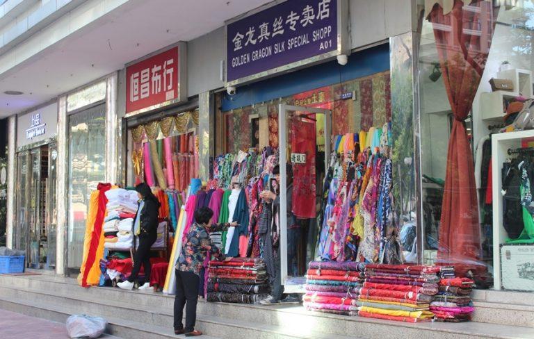 Các mặt hàng nhập từ Trung Quốc bán chạy nhất khi kinh doanh