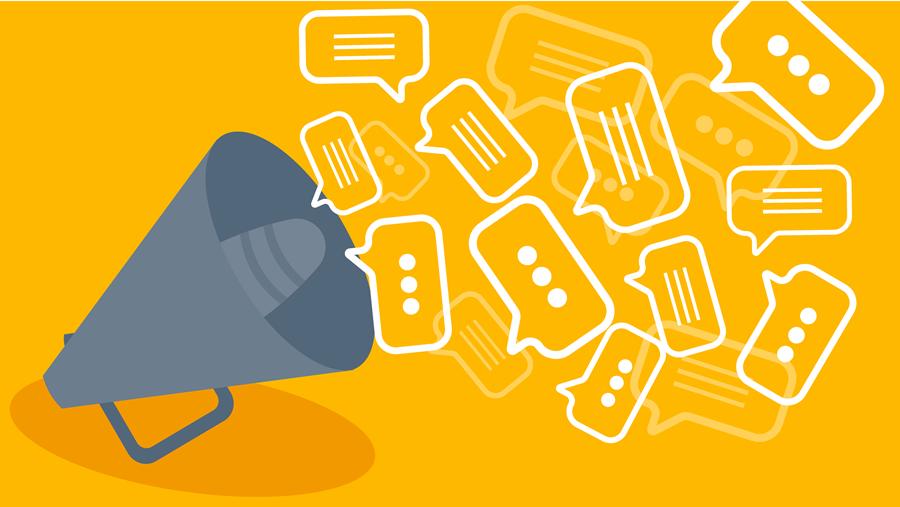 Cách bán hàng online hiệu quả thu hút khách hàng