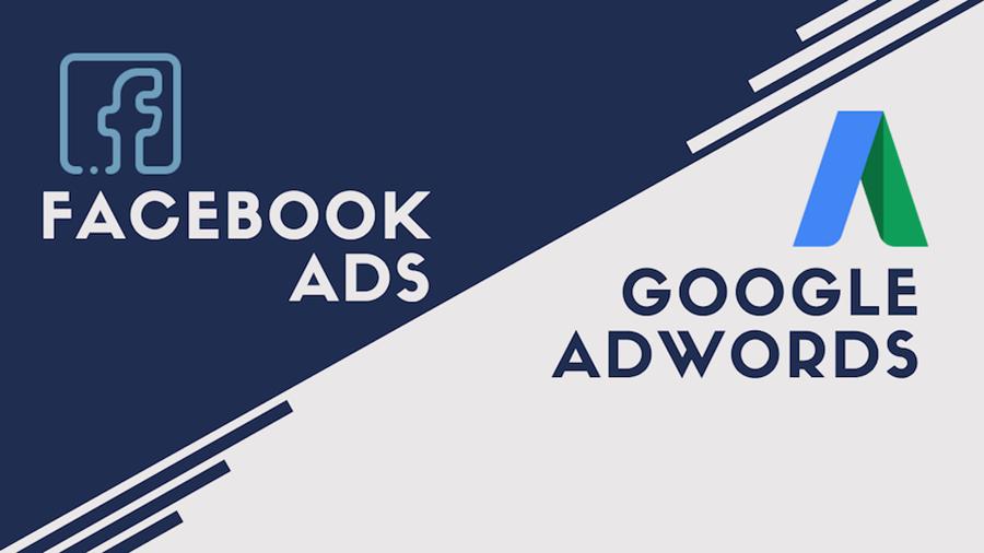 Cách bán hàng online hiệu quả thông qua quảng cáo online