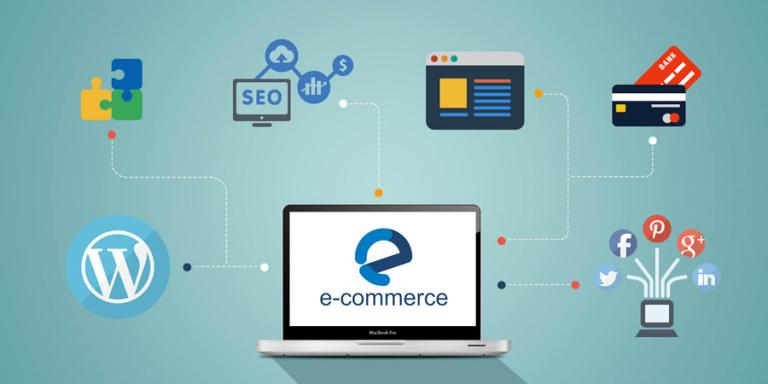 Cách bán hàng online hiệu quả giúp gia tăng đơn hàng nhanh chóng