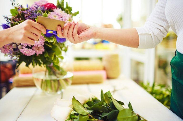 Kế hoạch kinh doanh hoa tươi từ A đến Z cho người mới bắt đầu (P1)