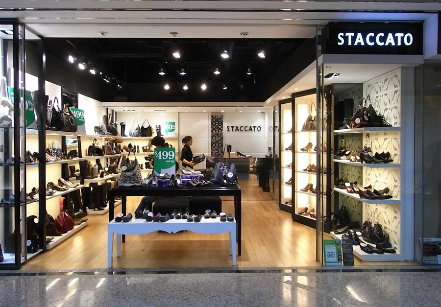 Bí quyết kinh doanh giày dép hiệu quả nhất