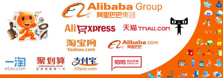Tổng hợp các website bán hàng Trung Quốc nổi tiếng nhất khi lấy hàng