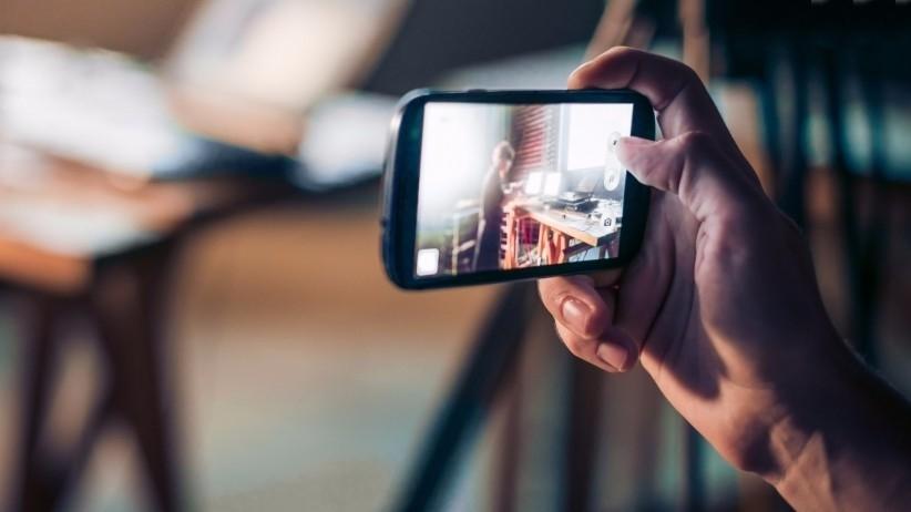 Các cách livestream bán hàng hiệu quả