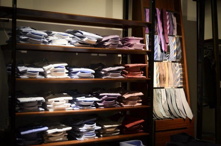 Kinh nghiệm kinh doanh quần áo online từ A đến Z cho người mới