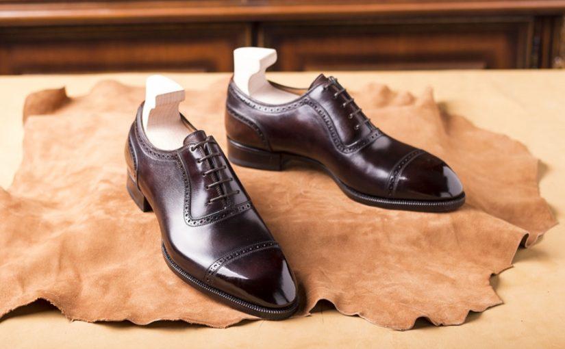 Lập kế hoạch kinh doanh giày dép khi mở cửa hàng giày dép (P2)