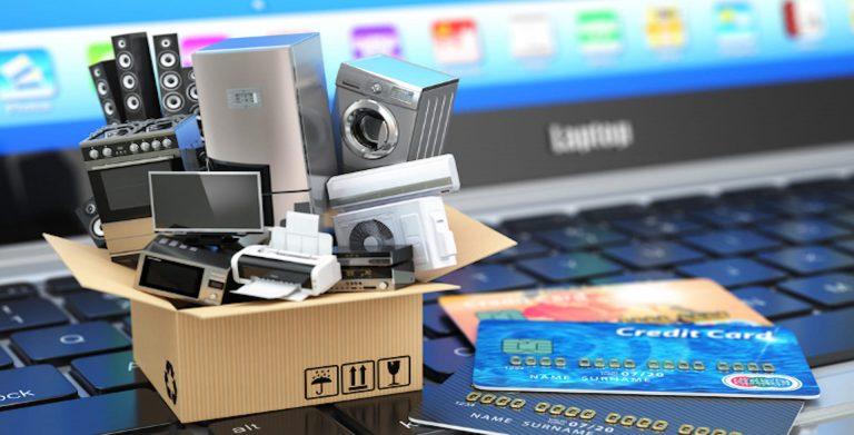 Nên bán gì trên mạng và kinh doanh online hàng gì hiện nay ?