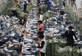 Nên bán hàng gì của Trung Quốc – 5 ý tưởng kinh doanh hàng Trung Quốc