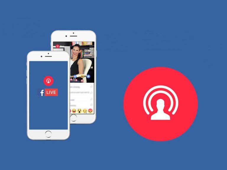 Kinh nghiệm livestream bán hàng chuyên nghiệp khi kinh doanh online