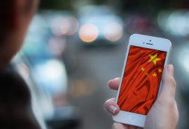 Các nguồn hàng điện thoại Trung Quốc giá rẻ cho dân buôn