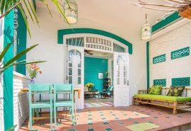 Cách kinh doanh homestay hiệu quả giúp thu hút du khách đặt phòng
