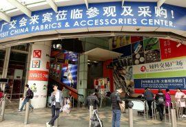 Chia sẻ 3 cách nhập hàng Trung Quốc giá rẻ cho dân kinh doanh