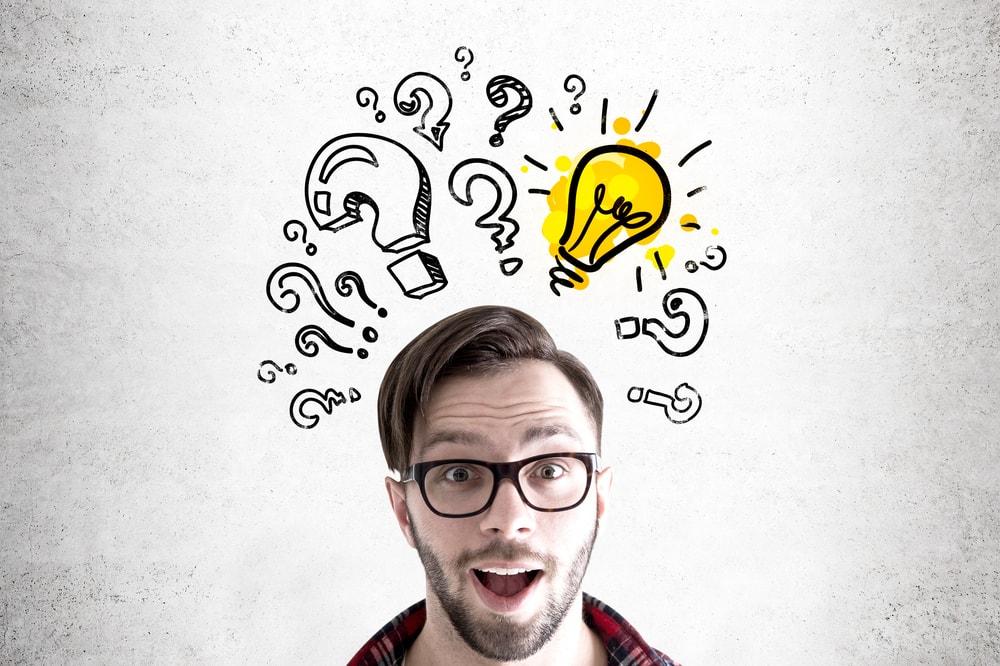 Khám phá 8 ý tưởng kinh doanh hay và độc đáo nhất năm 2018
