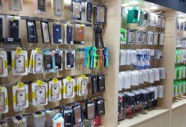 Kinh nghiệm kinh doanh phụ kiện điện thoại từ A đến Z cho người mới