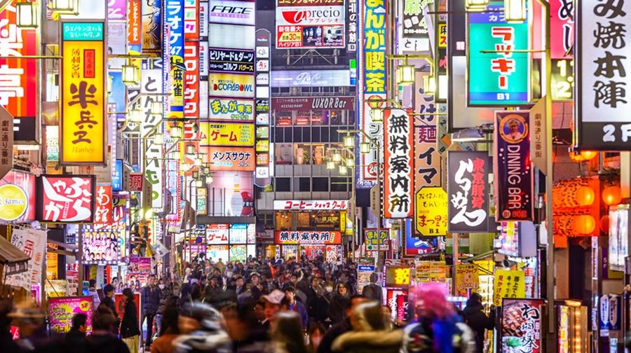 Kinh nghiệm lấy hàng Nhật Bản và tìm kiếm nguồn hàng Nhật Bản