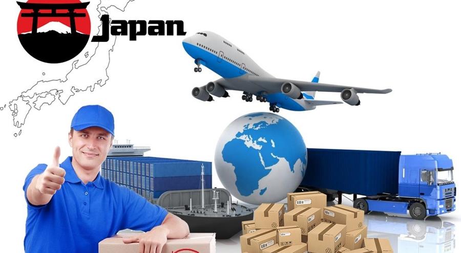 Kinh nghiệm lấy hàng Nhật Bản chất lượng