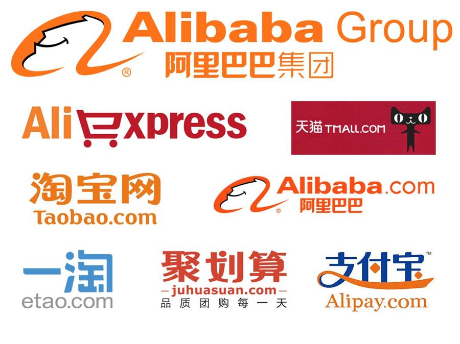 Một số kinh nghiệm mua hàng Trung Quốc online