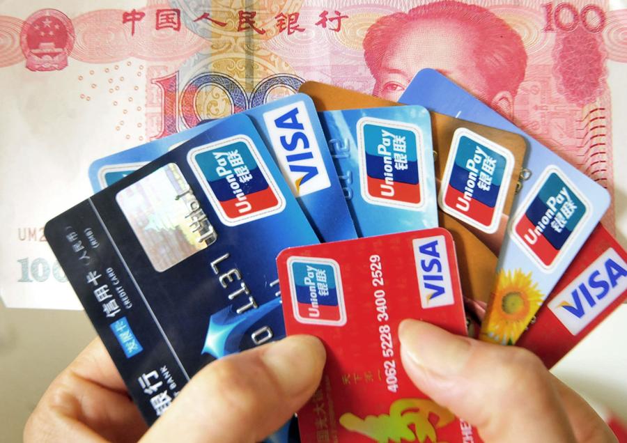 Kinh nghiệm mua hàng Trung Quốc cho dân kinh doanh