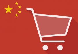 Một số kinh nghiệm mua hàng Trung Quốc online cho dân kinh doanh