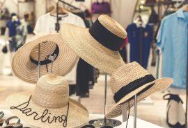 Một số nguồn hàng phụ kiện thời trang giá sỉ lấy hàng hiệu quả