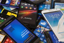 Chia sẻ 6 ý tưởng kinh doanh điện thoại giúp bạn hốt bạc nhanh chóng