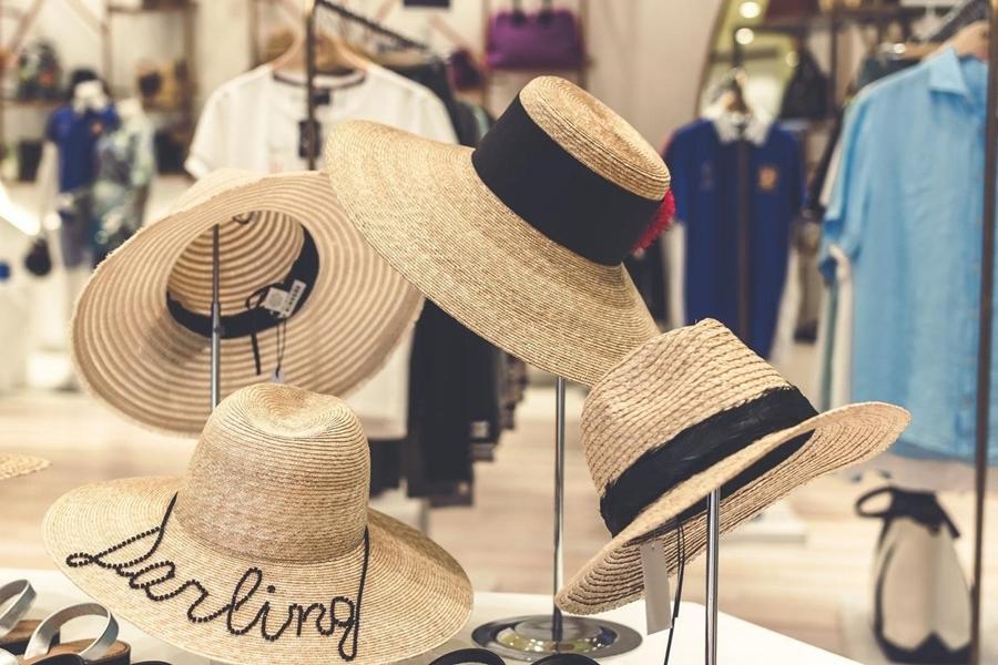 Bí quyết kinh doanh quần áo thời trang hiệu quả