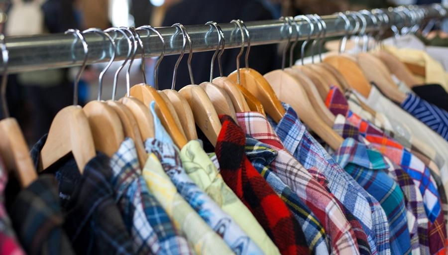 Bí quyết kinh doanh cửa hàng quần áo hiệu quả nhất