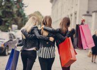 Dự toán chi phí mở shop quần áo cho cửa hàng diện tích khoảng 30 m2