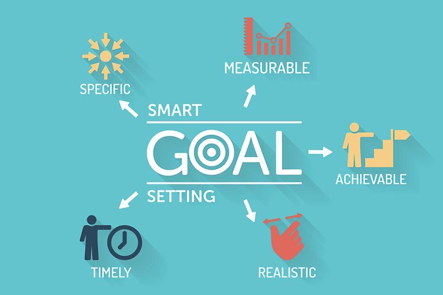Cách xây dựng kế hoạch Marketing cho phòng khám chi tiết