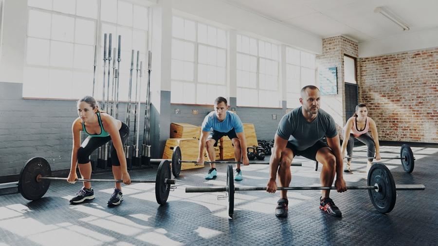 Kế hoạch kinh doanh phòng tập Gym chi tiết