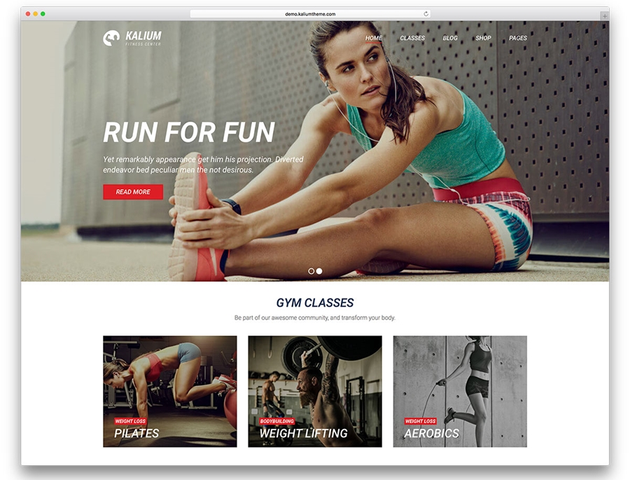 Kế hoạch kinh doanh phòng Gym thành công cho người mới bắt đầu