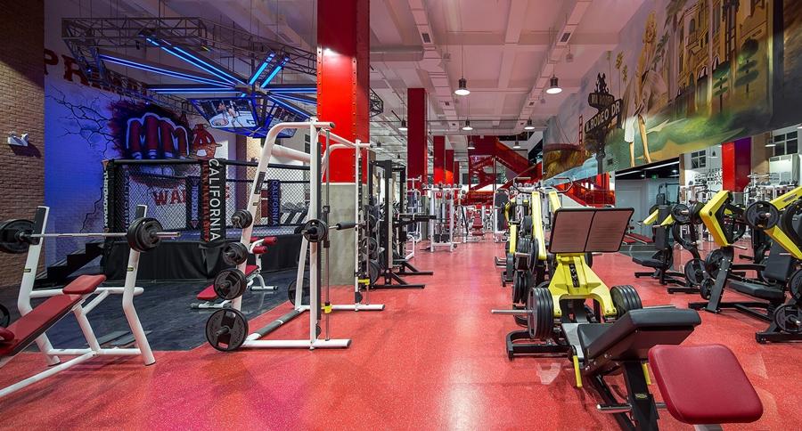 Kế hoạch kinh doanh phòng tập Gym chi tiết nhất