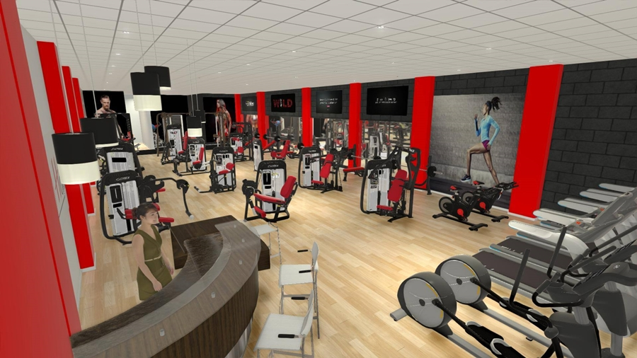 Lập kế hoạch kinh doanh phòng Gym từ A đến Z