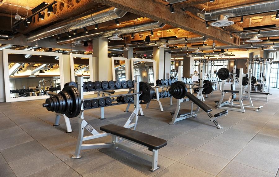 Lập kế hoạch kinh doanh phòng Gym chi tiết