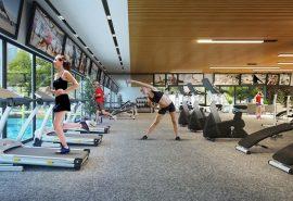 Kế hoạch kinh doanh phòng Gym thể hình cho người mới bắt đầu (P1)